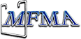 Metal Framing Manufacturers Association MFMA